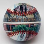 ATT-park_MG_61341-e1458682012825-400x400