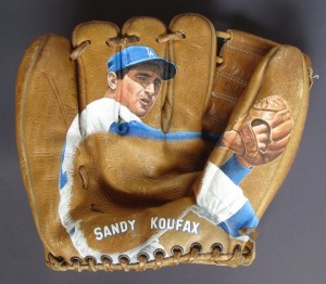 Sean-Kane-Sandy-Koufax-glove-art-5