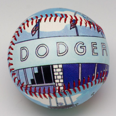 dodger-stadium-5747-large1-e1458683336592-400x400