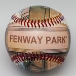 fenway-park-5729-large1-e1458684058862-400x400