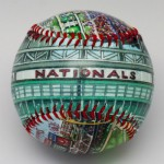 nationals-field-5790-large1-e1458682369662-400x400